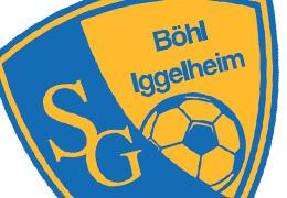 SG BOEHL