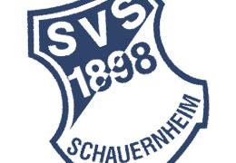 schauernheim